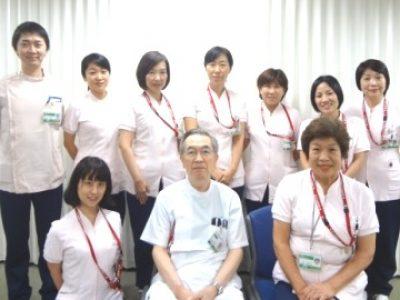 社会医療法人北九州病院 北九州八幡東病院 MSW 藤好 正和