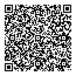 第4回 一般社団法人 福岡県医療ソーシャルワーカー協会 フレッシュ研修会 @ ふくふくプラザ 503研修室